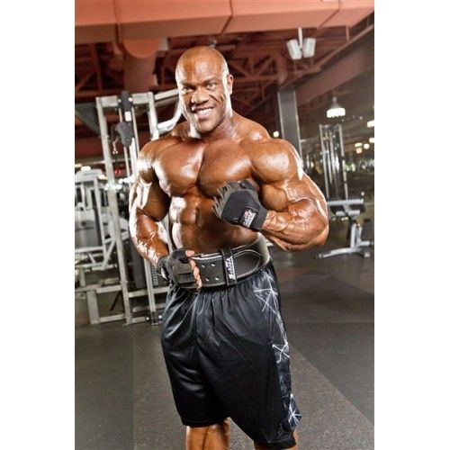 Phil_Heath_L6010_Power_Belt_and_715_Premium_Gloves_Web500x500