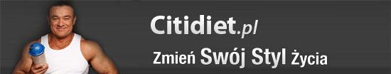 citidiet